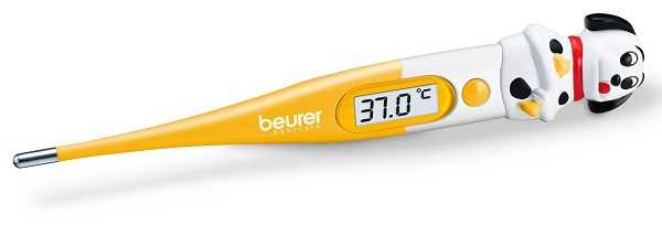temperatura corporea dei cani 2
