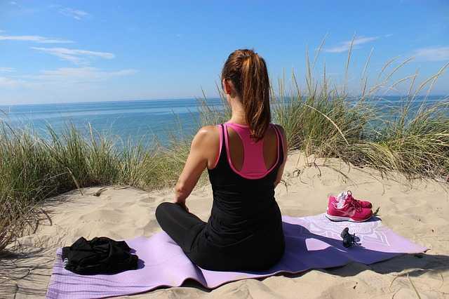 fa ashtanga yoga ti fa dimagrire