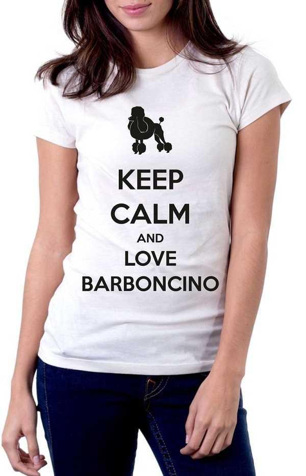 barboncino nano6