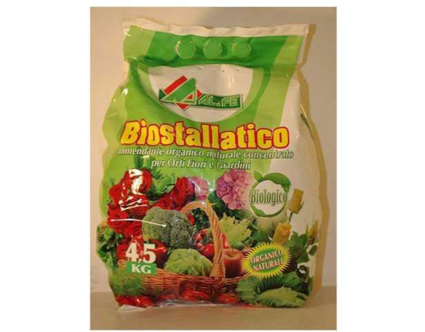 biostallatico