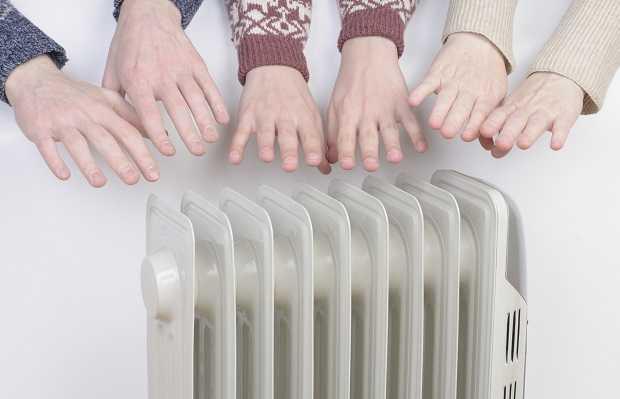 come risparmiare coi termosifoni