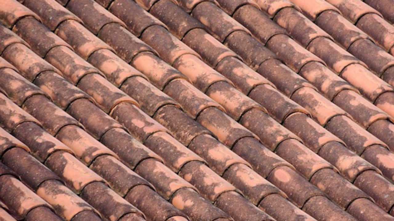 Quanto Costa Rifare Il Tetto rifacimento tetto fai da te - idee green