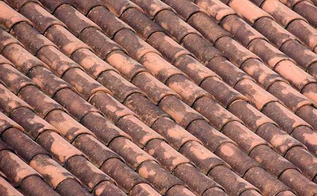 rifacimento tetto fai da te