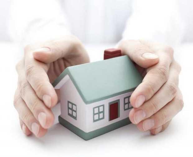 Umidit in casa i rimedi pi efficaci idee green - Umidita in casa rimedi ...