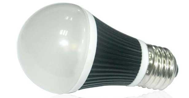 Vantaggi LED