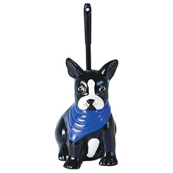 Bulldog francese: caratteristiche
