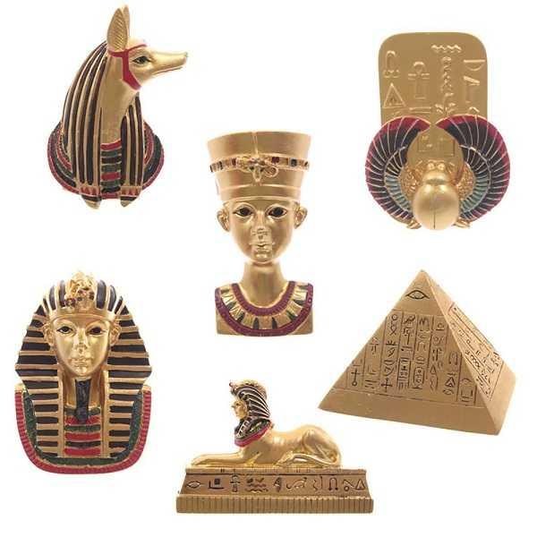 cane egiziano4