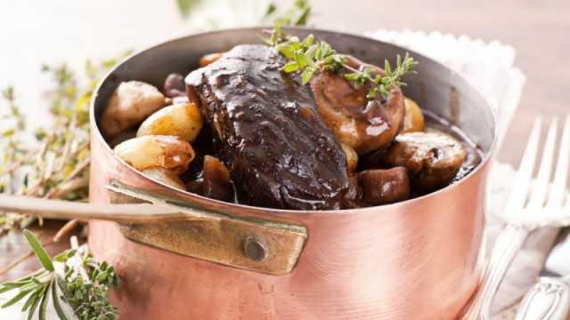 Ricette tradizionali: Il BOLLITO, LESSO E BRODO DI CARNE