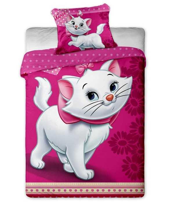 gatti bianchi3