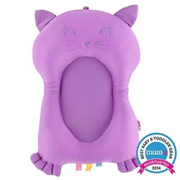 gatto con raffreddore3
