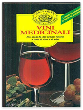 vini medicinali