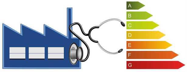 diagnosi energetica nelle imprese