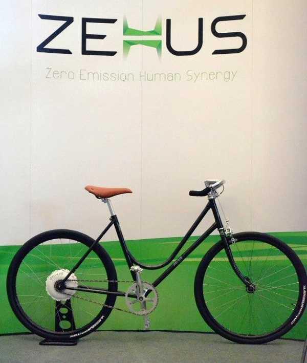 ebike zehus5