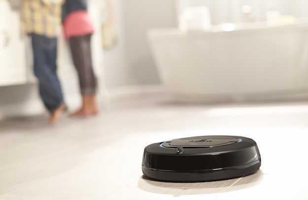 I Robot Roomba Opinioni.Scooba 450 Le Opinioni Di Chi L Ha Provato Idee Green