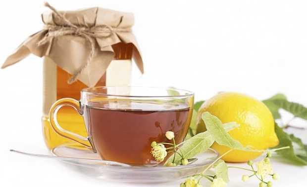 rimedi per curare la tosse