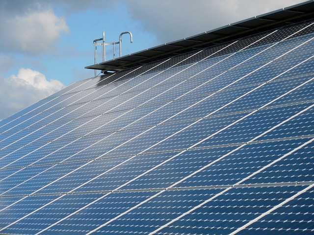 Conviene installare il fotovoltaico