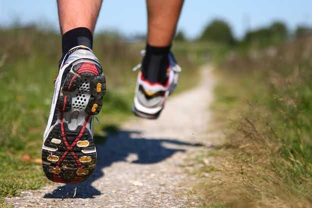 auricolari per running