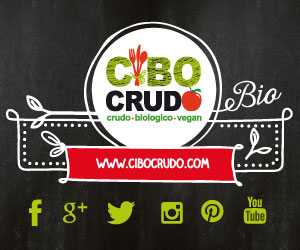 CiboCrudo.com