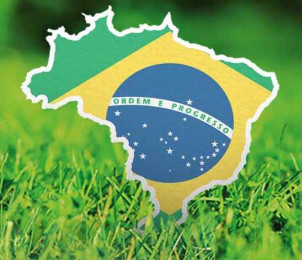 FCA in Brasile impegno ecosostenibile