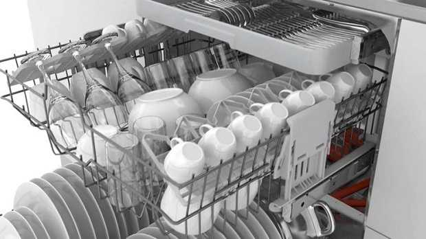 guida alla scelta della lavastoviglie