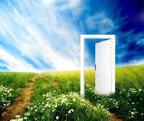 Qualit dell aria in casa come migliorarla idee green - Aria secca in casa ...