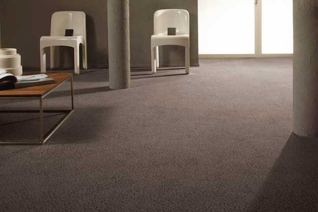 come isolare i pavimenti