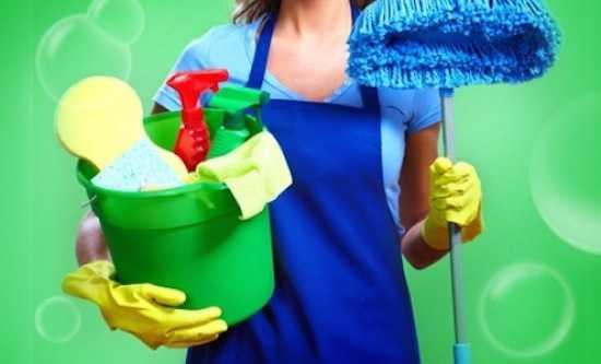 come lavare senza detersivo