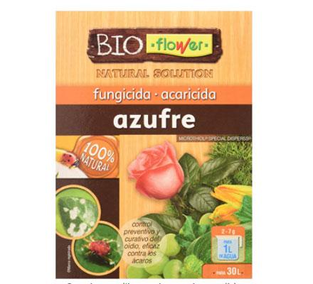 fungicida acaricida