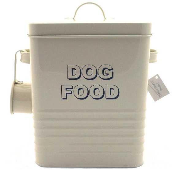 migliori crocchette cani7