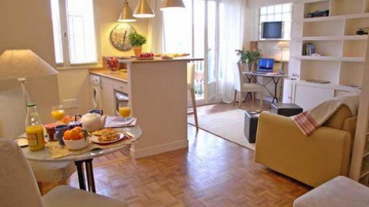 Rinfrescare Casa Fai Da Te 13 trucchi per rinfrescare casa in modo naturale - idee green