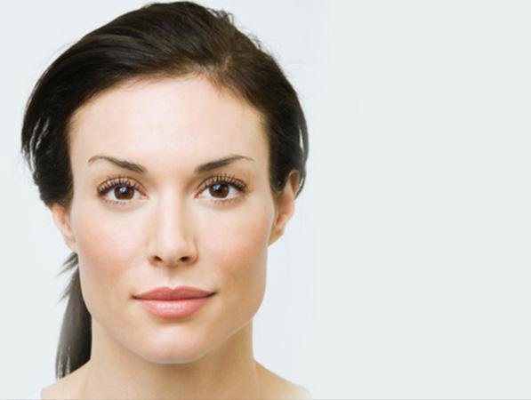 Acari della pelle: sintomi, come sono fatti, rimedi e trattamenti ...
