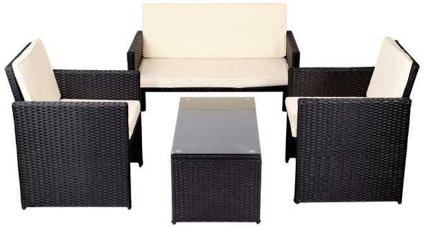 Sedute Da Giardino Dwg : Tavolo rotondo da giardino archiproducts arredi da giardino dwg