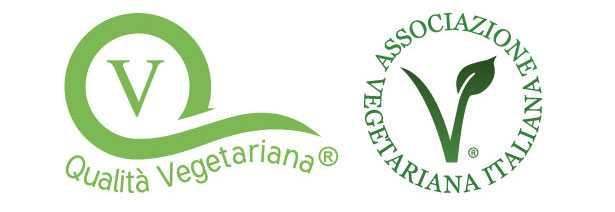 Certificazione Vegetariana Vegana