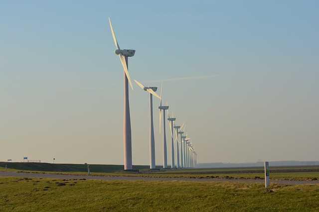 incentivi rinnovabili non fotovoltaiche