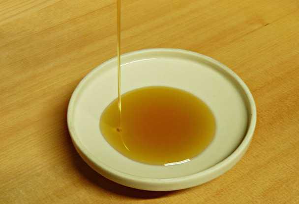 olio di neem acne capelli