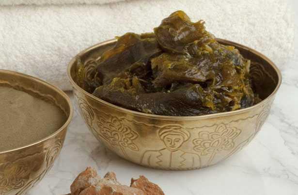 sapone marrocchino hammam