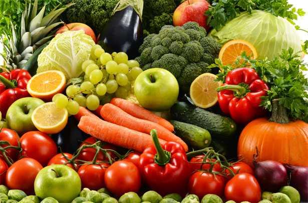 Vegetarianesimo - pro e contro