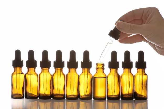 Olio essenziale di Ravensara aromatica