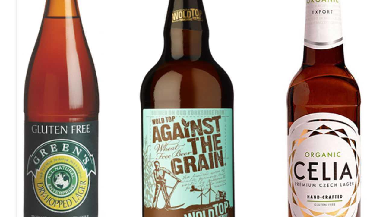 bere dieta della birra senza alcool