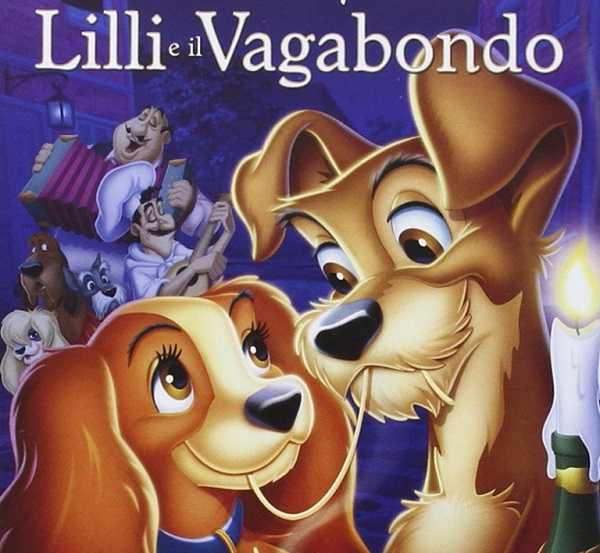cartoni animati cani1