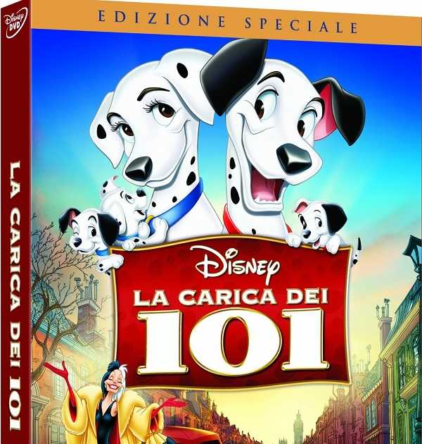 cartoni animati cani2