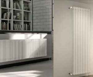 eliminare l'aria dai termosifoni