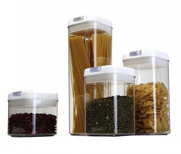eliminare punteruolo del grano