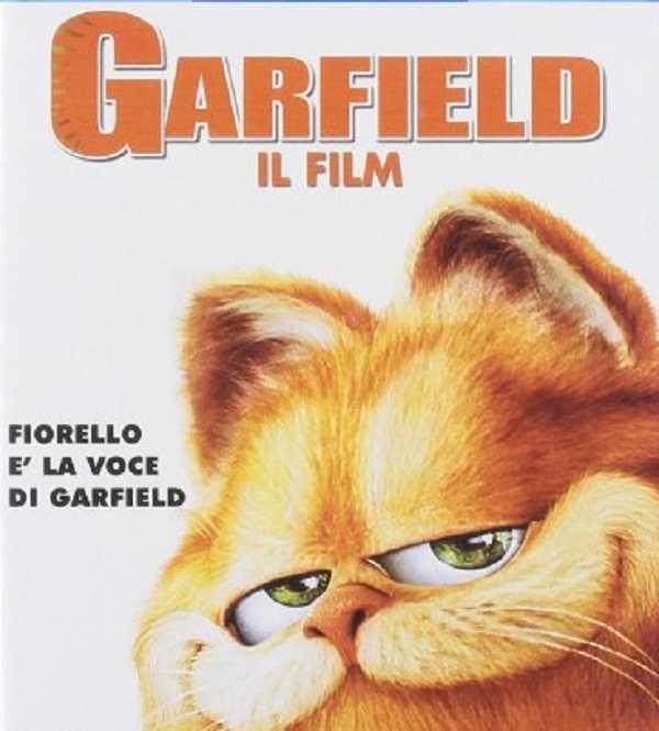 film 10 cani2