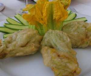 fiori da mangiare5