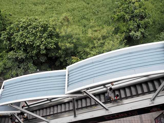 fotovoltaico agricolo tassazione