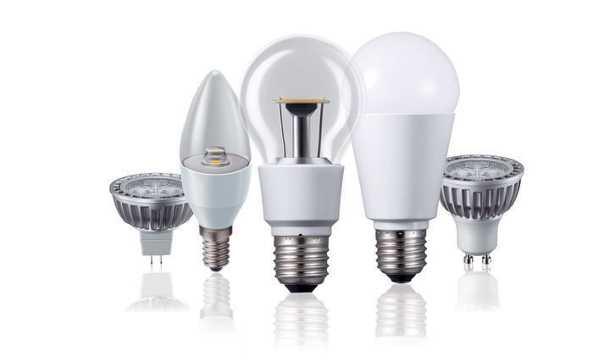 Noleggio LED
