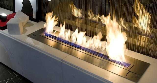 risparmio riscaldamento