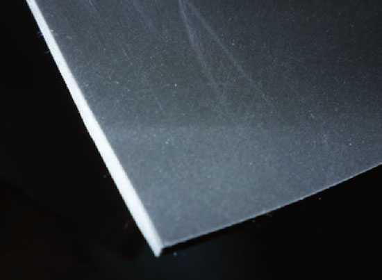 Miglior isolante acustico idee green - Miglior materiale per finestre ...