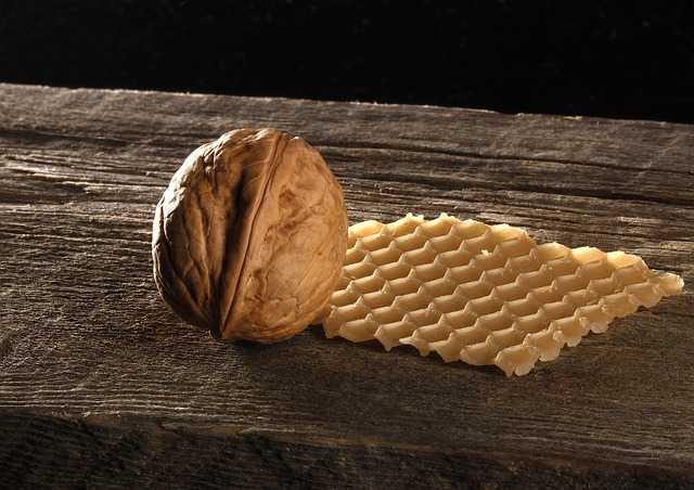 come lucidare il legno